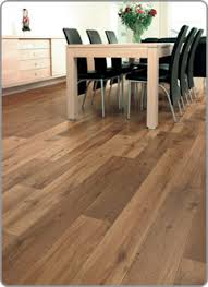 steam cleaning laminate and hardwood floors article by