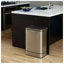 poubelles de cuisine automatique poubelle automatique 6l 26 produits trouvés comparer les prix