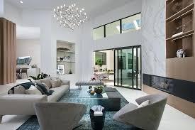 home interior images home interior design living room impressive home interior design