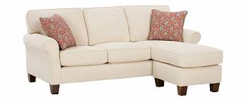 Sleeper Sectional Sofa With Chaise Casual Sectional Sleeper Sofa With Chaise Lounge Club Furniture