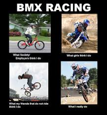 Bmx Meme - meme monday 12 7 bikemonkeys blog