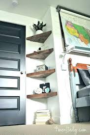 bedroom shelving ideas on the wall family room shelf ideas eventsbygoldman com