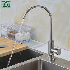 online get cheap faucet filter no hole aliexpress com alibaba group