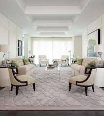 Toronto Area Rugs Toronto Area Rugs For Living Room Transitional With Wall Panels