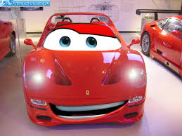 cars disney ferrari cars disney latest auto car