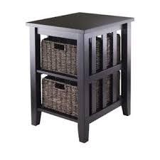Wicker Nightstands For Sale Wicker Bedroom Furniture For Less Overstock Com