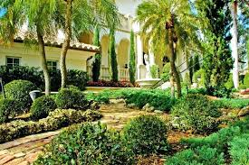 Florida Backyard Landscaping Ideas South Florida Landscaping Ideas Photo Of South Landscaping Ideas