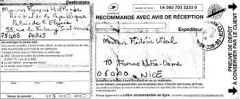 bureau de poste vaugirard bureau de poste unique file gonesse 95 ancien bureau de