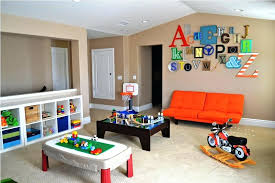 Toddler Boy Room Decor Toddler Boy Room Decor Toddler Boy Decor Ideas Dynamicpeople Club