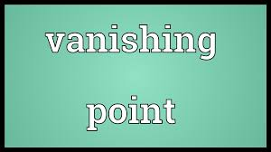 vanishing point meaning youtube
