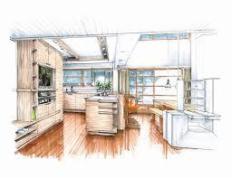 Schindler Lovell Beach House 55 Fresh Interior Design Proposal Document Template Ideas