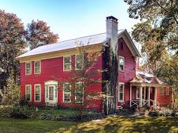 the 1801 armstrong house a charming homeaway hamilton