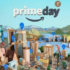 amazon black friday keurig amazon prime day deals 2017 list of the best sales