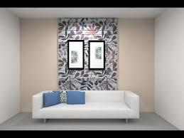 home interiors catalog home interiors catalog