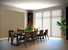 motorized vertical blinds bintronic