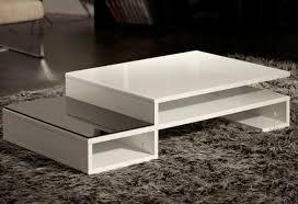 Modern Table For Living Room Trendy Inspiration Modern Living Room Table Design Modern