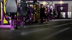 queensbury ny planet fitness
