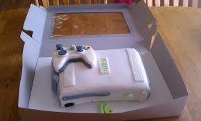 happy birthday xbox 10 years old today