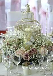birdcage centerpieces white wire birdcage wedding card holder best bird cages ideas on