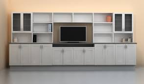 Large Storage Cabinets With Doors by Wall Units Awesome Storage Wall Units Wayfair Wall Storage Wall