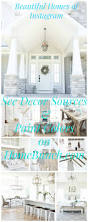 Home Design Ideas Instagram Interior Design Ideas Home Bunch U2013 Interior Design Ideas