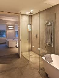 awesome portfolio bathroom lighting download brushed nickel vanity