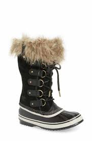 sorel womens boots sale sorel s boots slippers shoes nordstrom