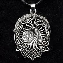 popular antique silver tree buy cheap antique silver tree lots