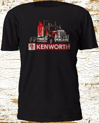 kenworth truck price compare prices on kenworth truck online shopping buy low price