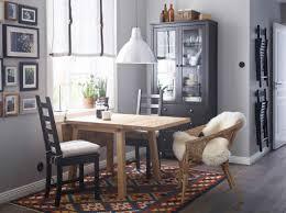 ikea dining room ideas dining rooms cozy ikea oak dining chairs inspirations ikea light