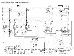 saturn wiring harness diagram efcaviation com