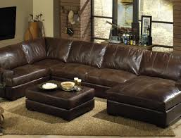 traditional sleeper sofa lovable figure sleeper sofa naples fl superior l shaped sofa and