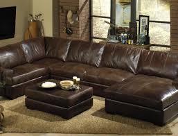 traditional sleeper sofa lovable figure sleeper sofa naples fl superior l shaped sofa and