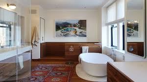 english style smart bathroom design ideas youtube