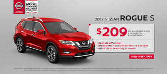 nissan rogue lease deals ny new u0026 used nissan dealer in south jersey serving philadelphia