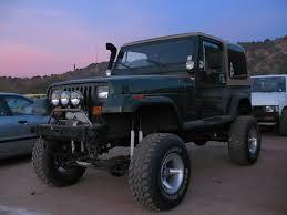 european jeep wrangler what makes the wrangler so popular advance auto parts