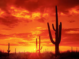 Arizona best place to travel images Historical arizona the state of united states beautiful jpg