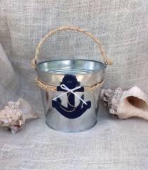 beachy centerpieces 62 stylish nautical wedding ideas happywedd