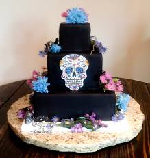 Cakewalk Creations Special Occasions Cakewalk Creations