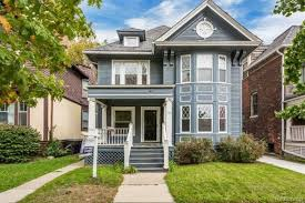 a tale of one house west village duplex seeks 335k curbed detroit