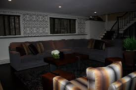 portfolio leffstyle com an interior design and style blog this
