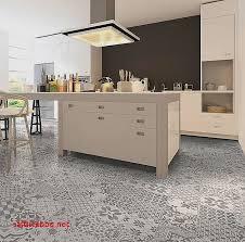 carrelage gris cuisine carrelage mural gris cuisine pour idees de deco de cuisine élégant