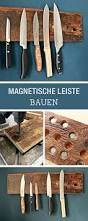 furniture hacks easy and creative diy furniture hacks that will blow your mind