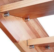 treppen bochum die bolzentreppe bauart und charakteristik treppen treppen