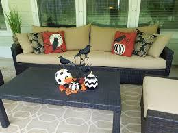 100 i love lucy home decor tfdiaries by megan zietz 3