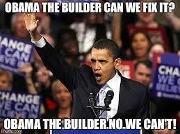 Yes We Can Meme - obama yes we can meme generator imgflip