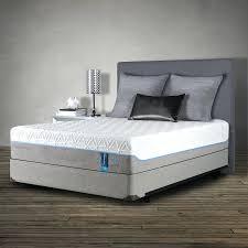 tempur pedic bed cover tempurpedic breeze tempur pedic king size cover cloud reviews