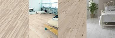 Laminate Flooring Auckland Light Coloured Laminate Flooring