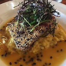 cuisine en ch麩e clair restaurant la concepcion 瓦爾帕萊索 餐廳 美食評論 tripadvisor