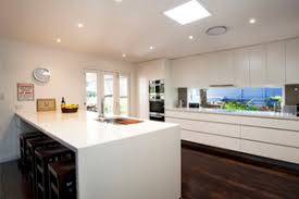 Designer Kitchens Brisbane Kitchen Renovations Brisbane Designs U0026 Designer Kitchens Ascot